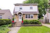 1020 Mclean Ave - Photo 1