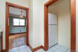 1020 Mclean Ave - Photo 10