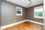 1020 Mclean Ave - Photo 11