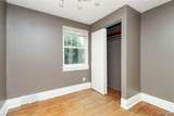 1020 Mclean Ave - Photo 12