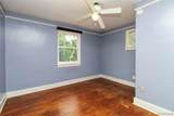 1020 Mclean Ave - Photo 13