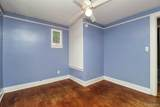 1020 Mclean Ave - Photo 14