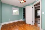 1020 Mclean Ave - Photo 15