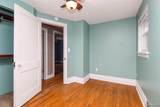 1020 Mclean Ave - Photo 16