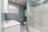 1020 Mclean Ave - Photo 17