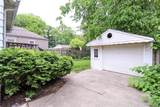 1020 Mclean Ave - Photo 19