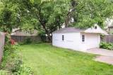 1020 Mclean Ave - Photo 20