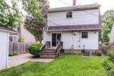 1020 Mclean Ave - Photo 21