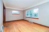 1020 Mclean Ave - Photo 4
