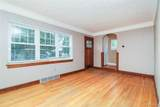 1020 Mclean Ave - Photo 5