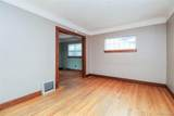 1020 Mclean Ave - Photo 6