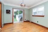 1020 Mclean Ave - Photo 7