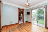 1020 Mclean Ave - Photo 8
