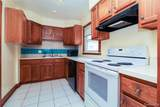 1020 Mclean Ave - Photo 9