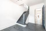 505 Fort Dearborn St - Photo 13