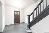505 Fort Dearborn St - Photo 14
