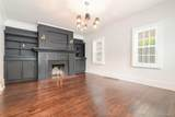 505 Fort Dearborn St - Photo 16