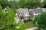 505 Fort Dearborn St - Photo 2