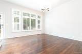 505 Fort Dearborn St - Photo 22
