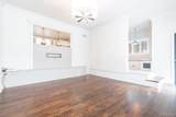 505 Fort Dearborn St - Photo 23