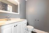 505 Fort Dearborn St - Photo 24