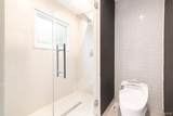 505 Fort Dearborn St - Photo 30