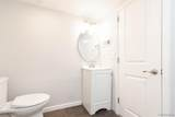 505 Fort Dearborn St - Photo 42