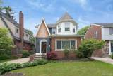 505 Fort Dearborn St - Photo 5