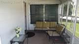 4258 Mandalay Ave - Photo 26