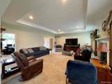 2924 Wessels Dr - Photo 11
