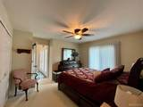 2924 Wessels Dr - Photo 27