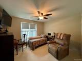 2924 Wessels Dr - Photo 29