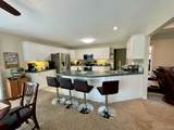 2924 Wessels Dr - Photo 3