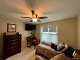 2924 Wessels Dr - Photo 30