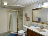 2924 Wessels Dr - Photo 38