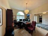 2924 Wessels Dr - Photo 4
