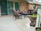 2924 Wessels Dr - Photo 41