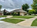 2924 Wessels Dr - Photo 42
