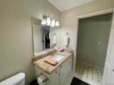2924 Wessels Dr - Photo 45
