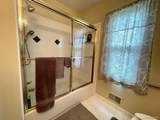 2924 Wessels Dr - Photo 46