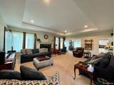 2924 Wessels Dr - Photo 9