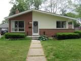 4413 Auburn Dr - Photo 1