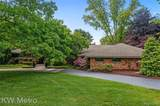 3845 Lincoln Rd - Photo 4