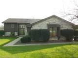 335 Olivewood Crt - Photo 1