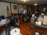 3575 Overton St - Photo 25