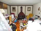 3575 Overton St - Photo 26