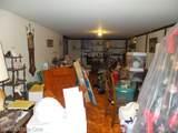 3575 Overton St - Photo 28
