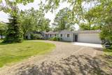 21538 Colonial Crt - Photo 1