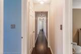 21538 Colonial Crt - Photo 20
