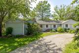 21538 Colonial Crt - Photo 3